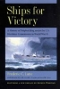 9780801867521 : ships-for-victory-lane-coll-fischer