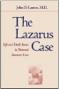 9780801867620 : the-lazarus-case-lantos