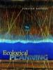 9780801868016 : ecological-planning-ndubisi