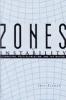 9780801868030 : zones-of-instability-szeman