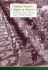 9780801868054 : catholic-womens-colleges-in-america-schier-russett