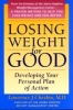 9780801868139 : losing-weight-for-good-cheskin