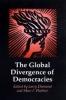 9780801868429 : the-global-divergence-of-democracies-diamond-plattner