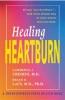 9780801868689 : healing-heartburn-cheskin-lacy