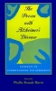 9780801868771 : the-person-with-alzheimers-disease-harris