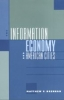 9780801869341 : the-information-economy-and-american-cities-drennan