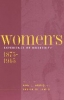 9780801869358 : womens-experience-of-modernity-1875-1945-ardis-lewis