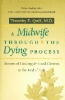 9780801869785 : a-midwife-through-the-dying-process-quill