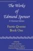 9780801869839 : the-works-of-edmund-spenser-volume-1-spenser-greenlaw-osgood