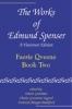 9780801869846 : the-works-of-edmund-spenser-volume-2-spenser-greenlaw-osgood