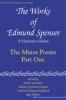 9780801869891 : the-works-of-edmund-spenser-volume-7-spenser-greenlaw-osgood
