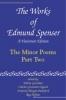 9780801869907 : the-works-of-edmund-spenser-volume-8-spenser-greenlaw-osgood