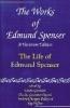 9780801869938 : the-works-of-edmund-spenser-volume-11-judson-greenlaw-osgood