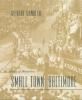 9780801870699 : small-town-baltimore-sandler
