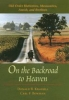 9780801870897 : on-the-backroad-to-heaven-kraybill-bowman