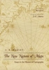 9780801870903 : the-new-nature-of-maps-harley-laxton-andrews