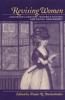 9780801870958 : revising-women-backscheider