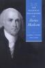 9780801871061 : the-political-philosophy-of-james-madison-sheldon