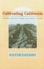 9780801871122 : cultivating-california-vaught