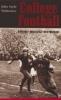 9780801871146 : college-football-watterson