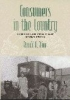 9780801871153 : consumers-in-the-country-kline