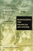 9780801871238 : redesigning-the-financial-aid-system-archibald