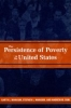 9780801871306 : the-persistence-of-poverty-in-the-united-states-mangum-mangum-sum