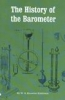 9780801871542 : the-history-of-the-barometer-middleton