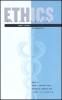 9780801871658 : ethics-consultation-aulisio-arnold-youngner