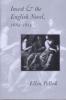 9780801872044 : incest-and-the-english-novel-1684-1814-pollak