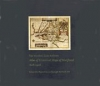 9780801872358 : the-maryland-state-archives-atlas-of-historical-maps-of-maryland-1608-1908-papenfuse-coale