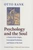 9780801872372 : psychology-and-the-soul-rank-richter-lieberman