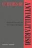 9780801872389 : cultures-of-antimilitarism-berger