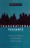 9780801872402 : transnational-peasants-kyle
