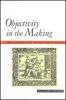 9780801872495 : objectivity-in-the-making-solomon