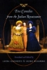 9780801872570 : five-comedies-from-the-italian-renaissance-giannetti-ruggiero