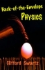 9780801872631 : back-of-the-envelope-physics-swartz
