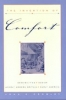 9780801873157 : the-invention-of-comfort-crowley