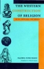 9780801873201 : the-western-construction-of-religion-dubuisson-sayers