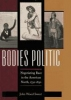 9780801873782 : bodies-politic-sweet