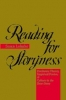 9780801873980 : reading-for-storyness-lohafer