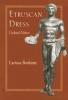 9780801874130 : etruscan-dress-bonfante