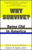 9780801874253 : why-survive-butler