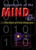 9780801874345 : cogwheels-of-the-mind-edwards-stewart