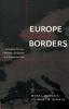 9780801874376 : europe-without-borders-berezin-schain