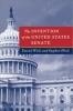 9780801874390 : the-invention-of-the-united-states-senate-wirls-wirls
