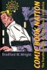 9780801874505 : comic-book-nation-wright