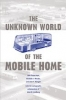 9780801875830 : the-unknown-world-of-the-mobile-home-hart-rhodes-morgan