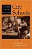 9780801876714 : city-schools-ravitch-viteritti