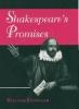9780801877438 : shakespeares-promises-kerrigan